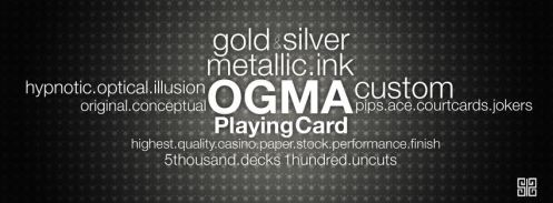 ogma-cover
