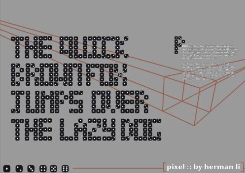 pixel_demo