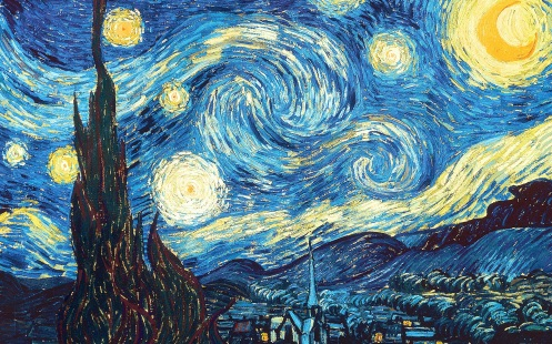the-starry-night-1889