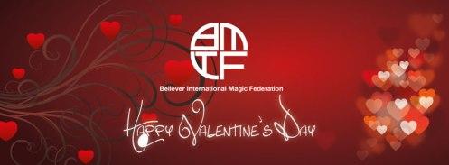 BIMF-banner-valentines