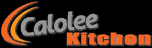 calolee_logo_orange