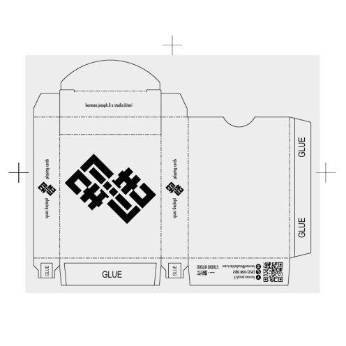 LiHJ-Deck-box