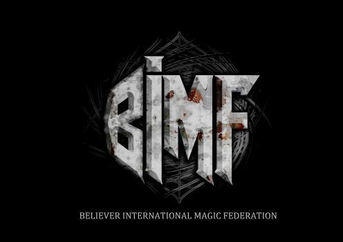 old-BIMF