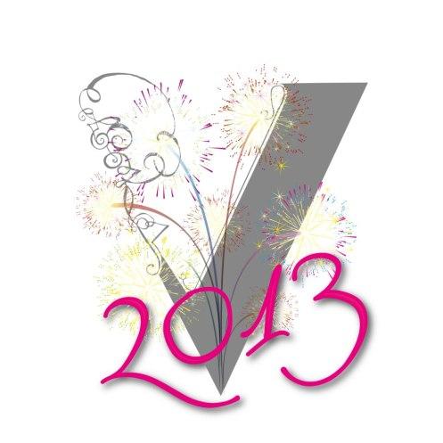 V-logo-2013