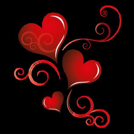 V-logo-Valentine