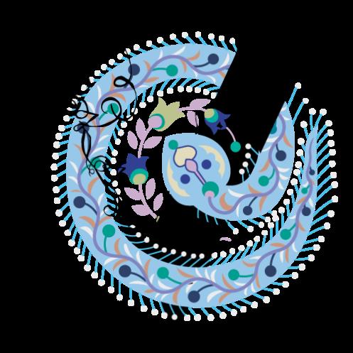 V-logo_cny
