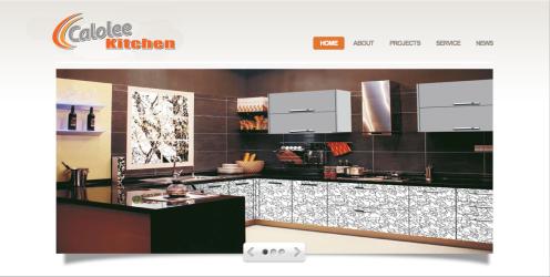 website_newlogo